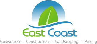 East Coast Landscaping