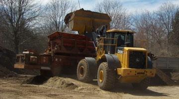 excavating_1