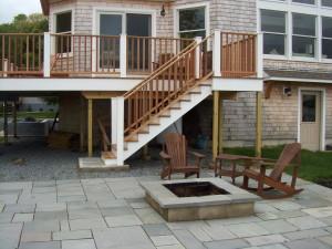 Bell Deck& patio2