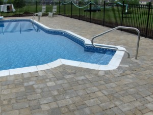 Middletown pool